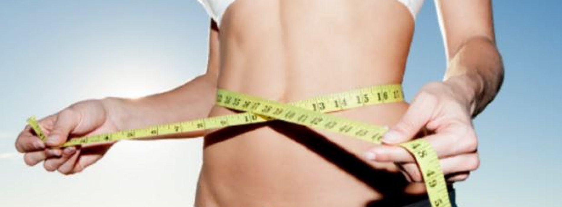 Indled dit vægttab med hjælp fra erfaren diætist