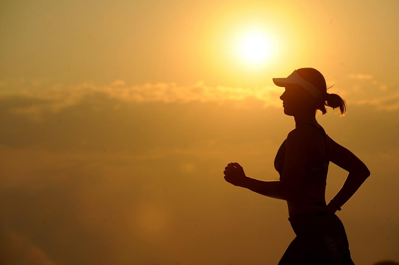 4 grunde til at leve et sundere liv