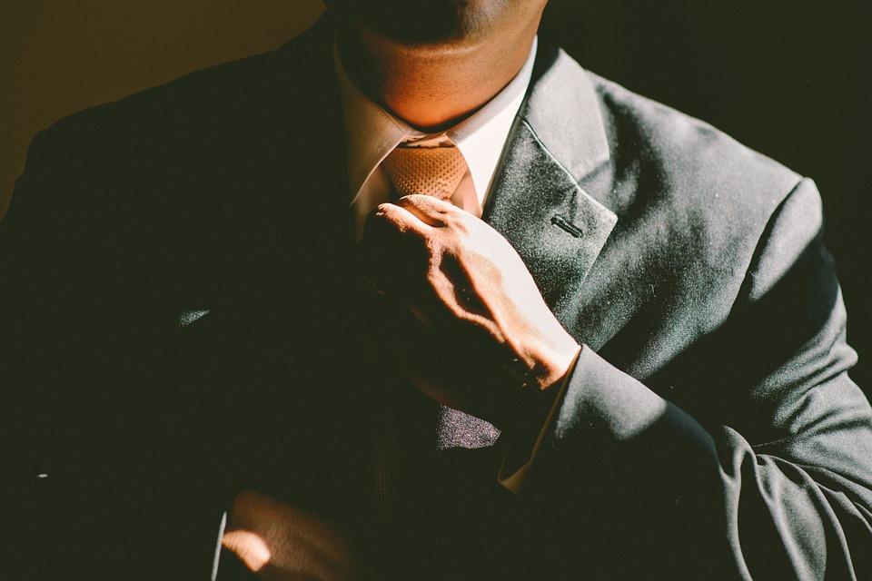 Scor de bedste forretningsaftaler når du er sund