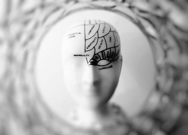 Hjerneøvelser der gavner både krop og sind
