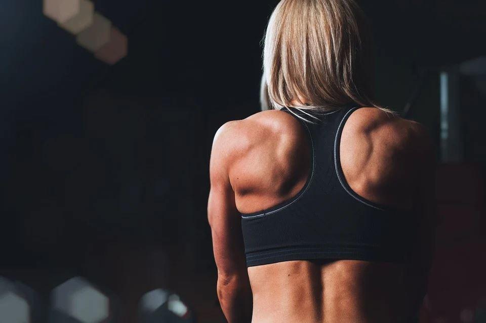 4 gode råd – Så du ikke får skader når du styrketræner