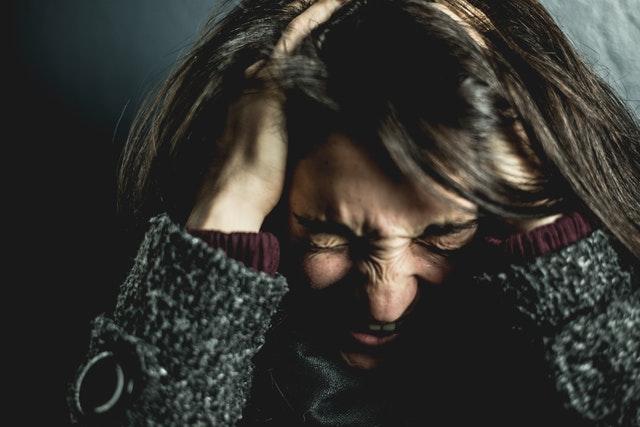 CBD olie mod smerter – Derfor bør du prøve cannabis olie