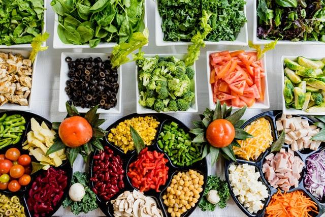 Sunde, billige måltidskasser lige til døren