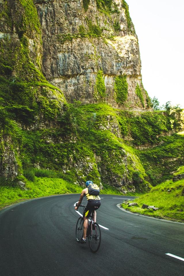 Mere fart i cyklen med et bikefit