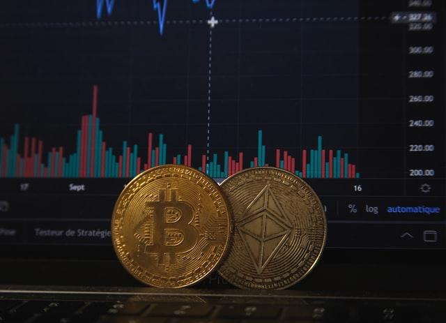 Sådan kan ud købe Bitcoin – 4 gode tips